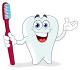 Brilliant Smiles Dental