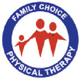 Family Choice Physical Therapy