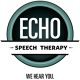 Echo Speech Therapy, PLLC