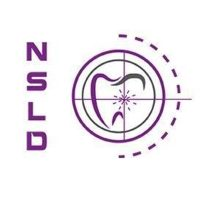 Logo for North Shire Laser Dentistry