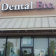 Dental Etc