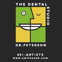 Logo for The Dental Studio