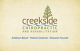 Creekside Chiropractic & Rehabilitation, LTD.