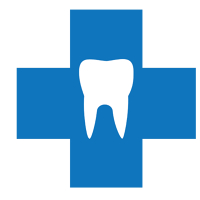 Logo for Alivio Dental