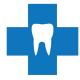 Alivio Dental