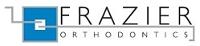 Logo for Frazier Orthodontics