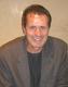 Richard L. Myers, DDS, PC