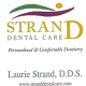 Strand Dental Care