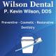 Wilson Dental - P. Kevin Wilson, DDS