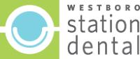 Westboro Station Dental