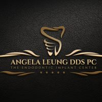 Logo for Angela Leung DDS PC
