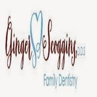 Logo for Dr. Ginger L. Scoggins, DDS