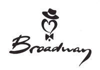 Logo for Broadway Dental