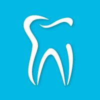 Logo for Evolve Dental Care