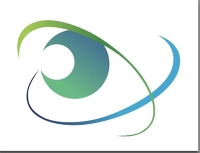 Logo for Lumina Eye Care