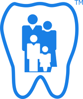 Logo for All About Dental Care, P.C.
