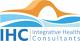 Integrative Health Consultants