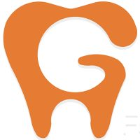 Logo for Guelph Family Dentistry