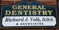 Logo for Dr Volk and Associates
