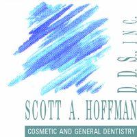 Scott A. Hoffman