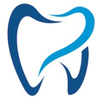 Logo for Bayview Glen Dental Office