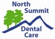 North Summit Dental Care