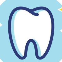 Logo for White Tooth Dental
