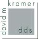 David Kramer's Practice