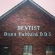 Donn B. Hubbard D.D.S.,P.C.