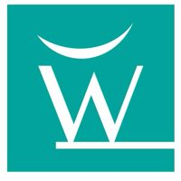 Logo for Waterloo Smiles Dentistry