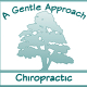A Gentle Approach Chiropractic, LLC