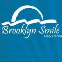 Logo for Brooklyn Smile