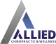 Allied Chiropractic and Wellness