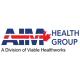 AIM Health Group - Hamilton West