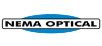 Logo for Nema Optical