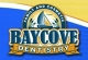 Baycove Family And Cosmetic Dentistry LLC