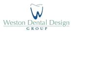 Logo for Weston Dental Design Group