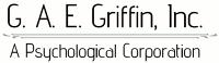 Logo for Glenn Griffin's Practice