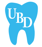 Logo for Upper Bluffs Dental