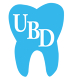 Upper Bluffs Dental