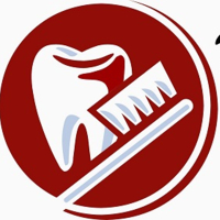 Logo for North Town Dentistry