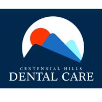 Logo for Dr. Jay T. Denton, DDS
