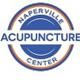 Naperville Acupuncture Center