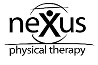 Logo for Nexus Physical Therapy