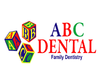 Logo for ABC Dental