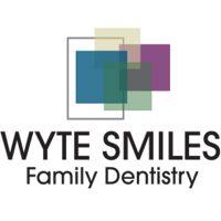 Logo for Wyte Smiles Family Dentistry