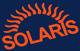 Solaris Optical