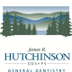 Hutchinson Dental