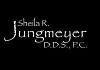 Logo for Dr. Sheila R Jungmeyer