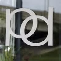 Logo for Kasia Lopez, DDS - Pure Dental Group